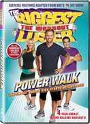 Biggest Loser: Power Walk , Bob Harper