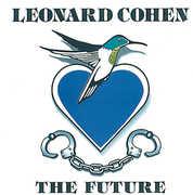 Future , Leonard Cohen