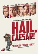 Hail, Caesar! , Josh Brolin