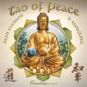 Tao of Peace , Dean Evenson