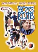 Boys Klub , Beau Bridges