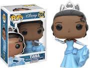 FUNKO POP! Disney: Princess & the Frog - Tiana