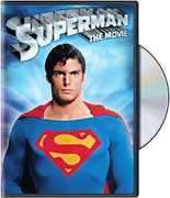 Superman: The Movie , Christopher Reeve