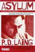 Asylum (1972) , R.D. Laing