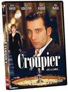 Croupier , Clive Owen