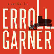 Ready Take One , Erroll Garner