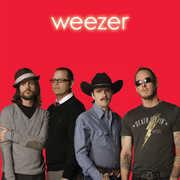 Weezer (Red Album) , Weezer