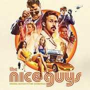 Nice Guys (Original Soundtrack)