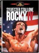 Rocky IV , Sylvester Stallone
