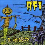 All Hallows , AFI