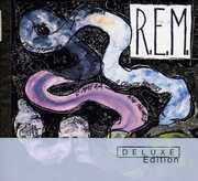 Reckoning , R.E.M.