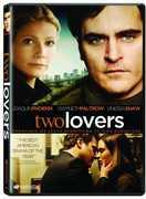 Two Lovers , Joaquin Phoenix