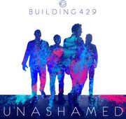 Unashamed , Building 429
