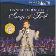 O'Donnell, Daniel : Songs of Faith , Daniel O'Donnell