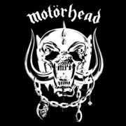 Motorhead , Motorhead