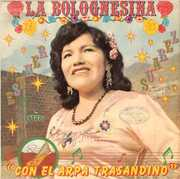La Bolognesina , Esther Suarez