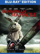The Bunnyman Massacre , Maria Olsen