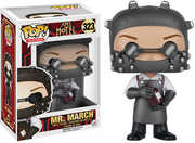 Funko Pop! Television: American Horror Story: Hotel - Mr. March
