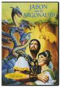 Jason and the Argonauts , Gary Raymond