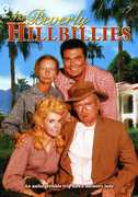 The Beverly Hillbillies , Raymond Bailey