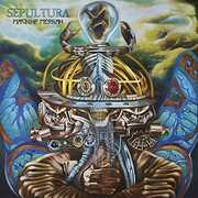 Machine Messiah , Sepultura
