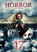 17-Movie Horror Collection: Come Play With Us , Paul Le Mat