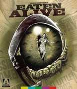 Eaten Alive , Neville Brand