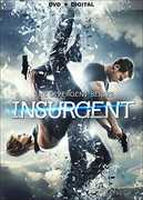 The Divergent Series: Insurgent , Shailene Woodley