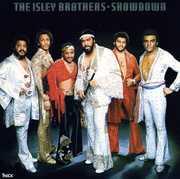 Showdown , The Isley Brothers