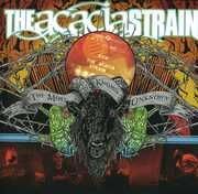 The Most Known Unknown: Live , The Acacia Strain