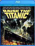 Raise the Titanic , Jason Robards, Jr.