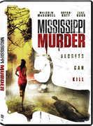 Mississippi Murder , Kate Orsini