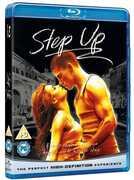 Step Up , Drew Sidora