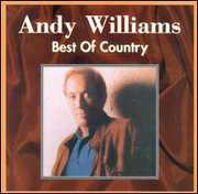 Best of Country , Andy Williams