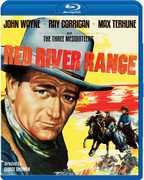 "Red River Range , Ray ""Crash"" Corrigan"