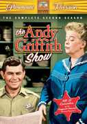 The Andy Griffith Show: Season 2 , Alan Hale Jr.