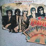 The Traveling Wilburys, Vol. 1 , The Traveling Wilburys
