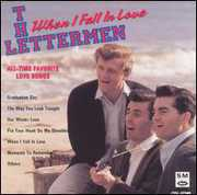 When I Fall in Love , The Lettermen