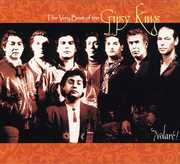 Very Best of the Gipsy Kings , Gipsy Kings