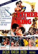 Esther and the King ('60) , Joan Collins