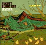 Leveler , August Burns Red