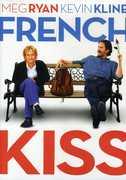 French Kiss , François Cluzet