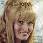 Christmas Album , Lynn Anderson