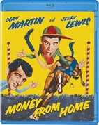 Money From Home , Dean Martin