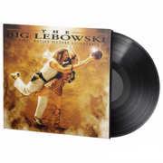 Big Lebowski (Original Soundtrack) [Explicit Content]