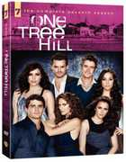 One Tree Hill: The Complete Seventh Season , James Lafferty