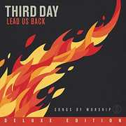 Lead Us Back: Songs of Worship , Third Day