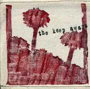 Keep Aways , The Keep Aways