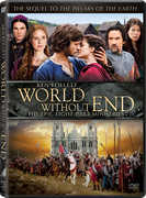 World Without End , Ben Chaplin
