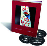 Mccartney [Deluxe Edition] [Remastered] [With DVD] [Box Set] , Paul McCartney